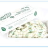 open box of 1 lb box of Dolle's® Mellow Mint Sticks